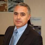 Illustration du profil de Frédéric Barrois