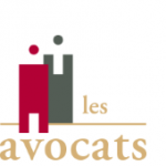 Logo du groupe Avocats