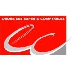 Logo du groupe Experts-Comptables
