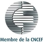 Logo du groupe Conseils Experts Financiers