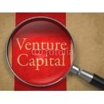 Logo du groupe Investisseurs en Capital
