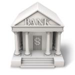 Logo du groupe Banquiers