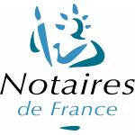 Logo du groupe Notaires